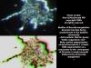 annotated_comparison_of_granular_borrelia_biofilm_community-1244x1130