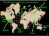 map-of-world-annotated-for-lecture