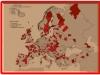 uk-map-of-ixodes-ricinus