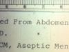 tick-removed-from-abdomen-multiple-em-and-aseptic-meningitis